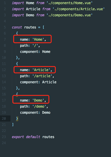 routes.js-name字段
